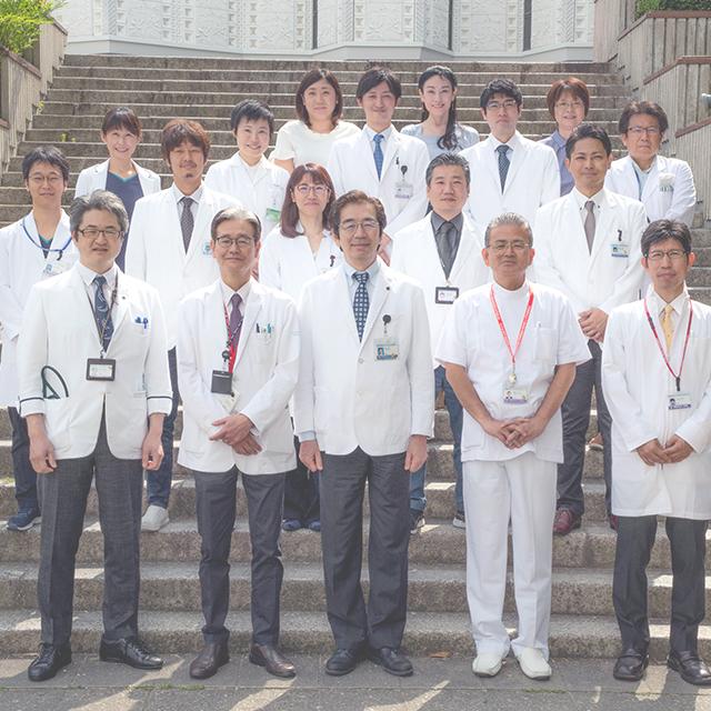 病院 藤田 医大